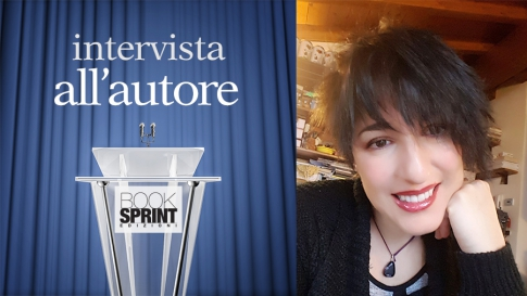 Intervista all'autore - Rossana Quadroni