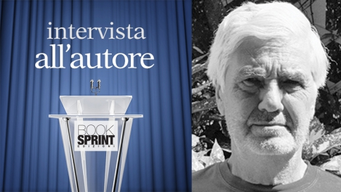 Intervista all'autore - Marsilio Masi