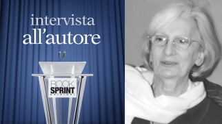Intervista all'autore - Nada Franceschini