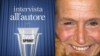 Intervista all'autore - Roberta Bottini