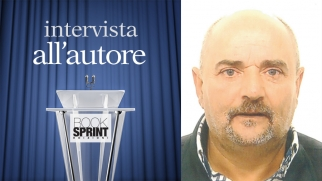 Intervista all'autore - Nicola Schettino