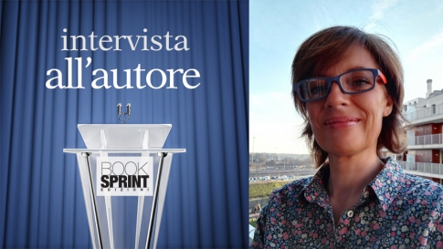 Intervista all'autore - Margherita Gambaro