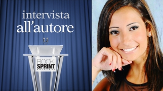 Intervista all'autore - Jessica Rutolo