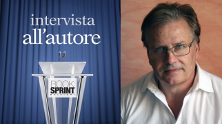 Intervista all'autore - Valter Dell'Oca