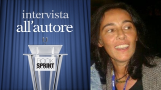 Intervista all'autore - Maria Antonietta Loconte
