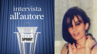 Intervista all'autore - Lucia Doria