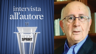 Intervista all'autore - Ezio Marcelli