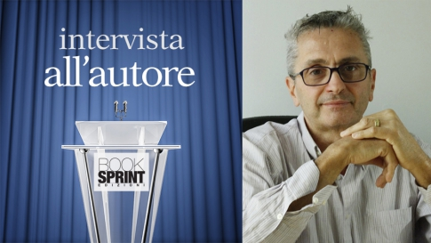 Intervista all'autore - Gastone Asci