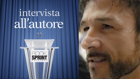 Intervista all'autore - Alfredo Biondolillo