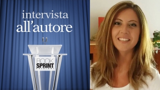 Intervista all'autore - Francesca Grassi