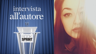 Intervista all'autore - Erika Sole
