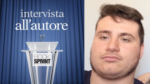 Intervista all'autore - Francesco Viola