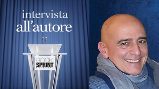 Intervista all'autore - Antonio Masella