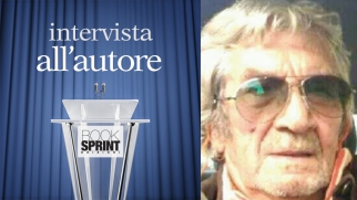 Intervista all'autore - Pietro Quinzi