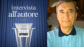 Intervista all'autore - Ernesto Flisi