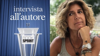Intervista all'autore -  Chiara Peracchio