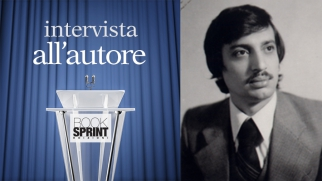 Intervista all'autore - Francesco Buontempo