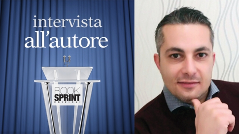 Intervista all'autore - Gianni Stano