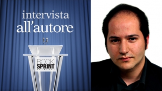 Intervista all'autore - Alessio Silo