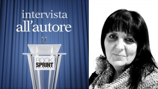 Intervista all'autore - Maria Mollo