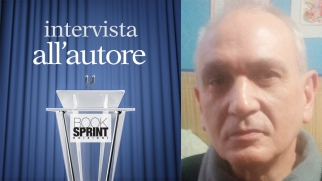 Intervista all'autore - Antonino Battistini