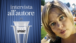 Intervista all'autore - Tiziana Costa