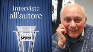 Intervista all'autore - Vanni Asperti