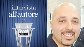 Intervista all'autore - Ivan La Cioppa