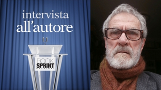 Intervista all'autore - Faustino Neri