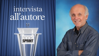 Intervista all'autore - Mario Mirandola