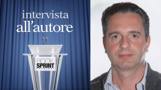 Intervista all'autore - Luciano Radoani