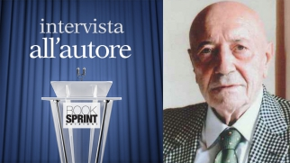Intervista all'autore - Giovanni Gentile