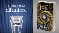 Intervista all'autore - Saverio Capozzi