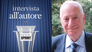 Intervista all'autore - Roberto Colosimo