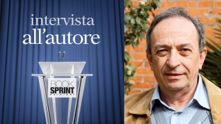 Intervista all'autore - Franco Magnino