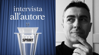 Intervista all'autore - Daniele Bodini