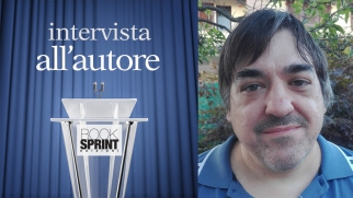 Intervista all'autore - Fausto Colombo