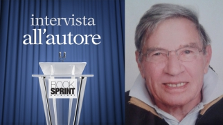 Intervista all'autore - Luigi Lilliu
