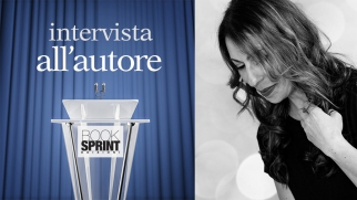 Intervista all'autore - Arianna Atzeni