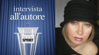 Intervista all'autore - Maria Grazia Vai