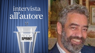 Intervista all'autore - Carlo Mocera