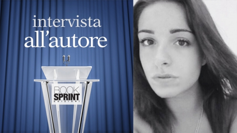 Intervista all'autore - Debora Mele