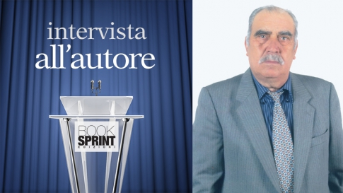 Intervista all'autore - Michele Arcangelo Carbone