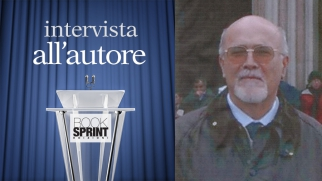 Intervista all'autore - Luigi Falcocchio
