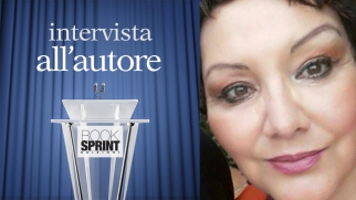 Intervista all'autore - Francesca Trovato