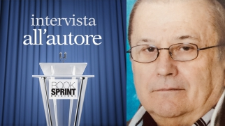 Intervista all'autore - Sergio Maffeis