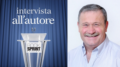 Intervista all'autore - Gaetano Rossi