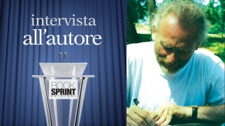 Intervista all'autore - Daniele Argann