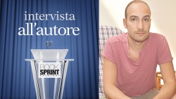 Intervista all'autore - Phil Mason