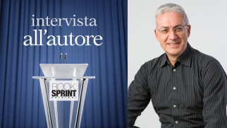 Intervista all'autore - Stefano Ventura